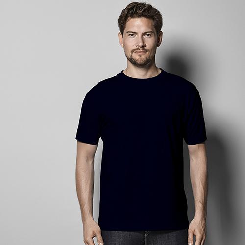 Pro Wear Light t-shirt
