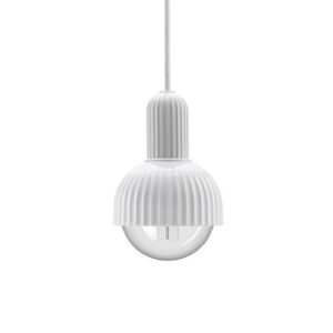LP Fitting lampe #02