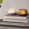 Rosendahl Soft Spot LED