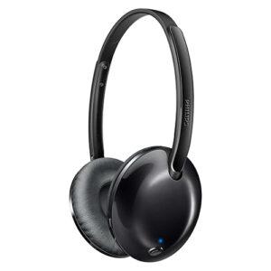Philips Binaural høretelefoner