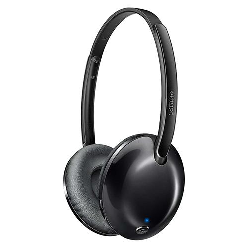 Philips Ultrlite høretelefoner