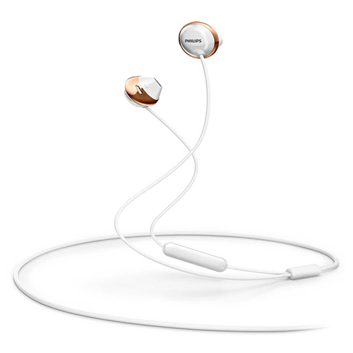 Philips Hyprlite in-Ear headset