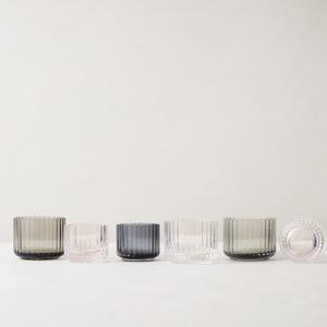 tealightholder_02