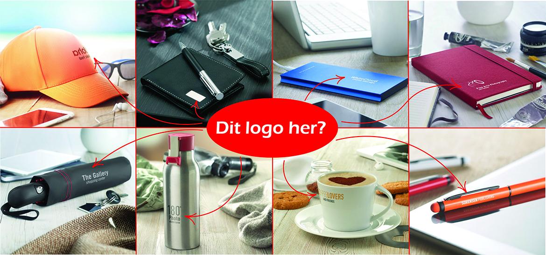 Top-Dit-Logo-Her