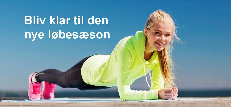Top-Loebesæson3