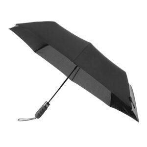 Elmer taske paraply