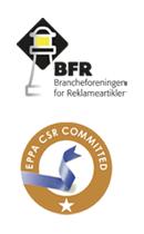 apropos-BFR-EPPA-logo-02