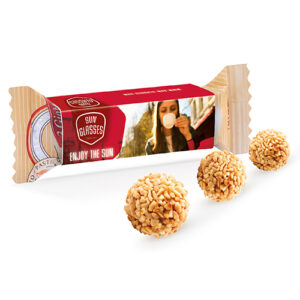 Ferrero Giotto 3-pack