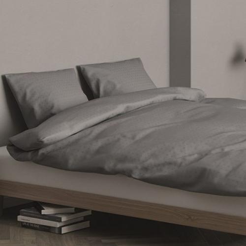 June Cube sengesæt