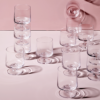Holmegaard Stub glas 21 cl.