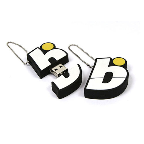 USB i specialdesign