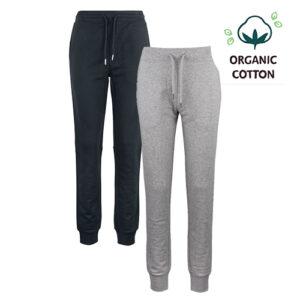 Premium OC Sweatpants