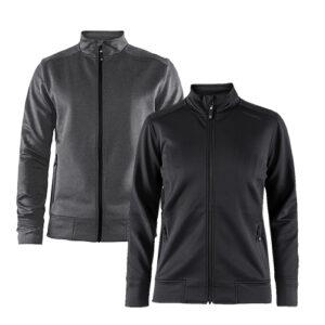 Craft Noble Zip jakke
