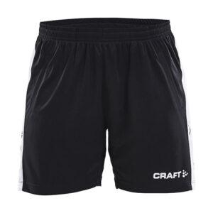 Practise shorts dame