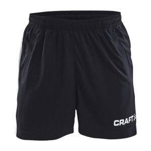 Practise shorts junior