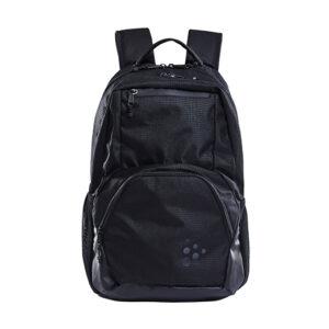 Craft Transit rygsæk 25L
