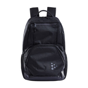 Craft Transit rygsæk 35L