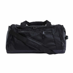 Craft Transit bag 35L