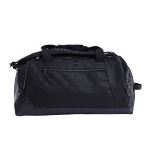 Craft Transit bag 45L