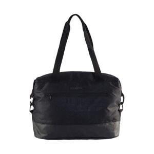 Craft Transit Studio bag
