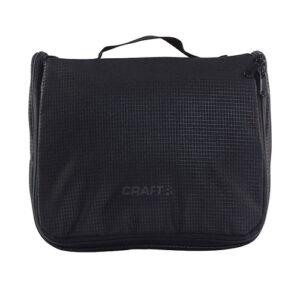 Craft Transit Wash bag II