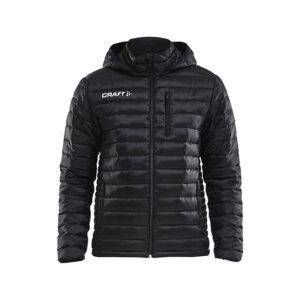 Isolate jakke