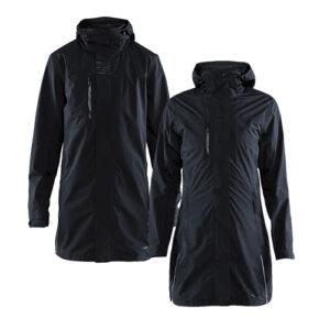 Urban regn coat