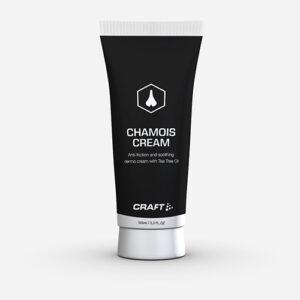 Craft Chamois cream
