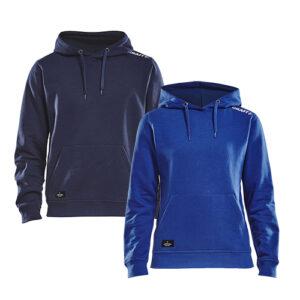 Community hoodie