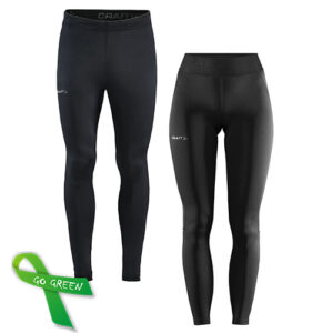 ADV Essence Core tights