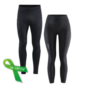ADV Essence zip tights
