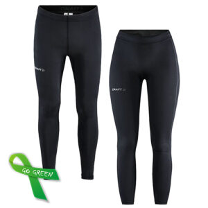 ADV Essence Compression tights