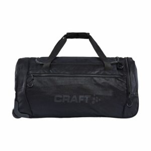 Craft Transit roll bag 115L