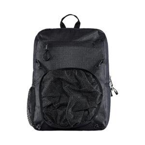 Craft Transit rygsæk