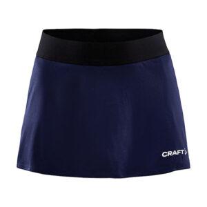 Squad skirt