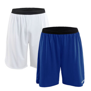 Progress Basket shorts