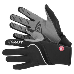 Craft Power WS glove