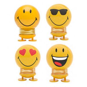 Hoptimist Smiley