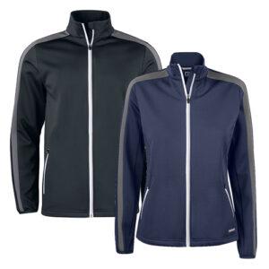 Cutter & Buck Snoqualmie jakke