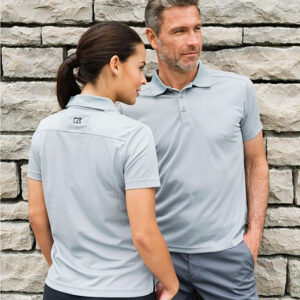 Cutter & Buck Kelowna polo