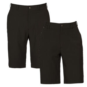 Cutter & Buck Salish shorts