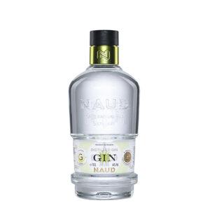 Naud Gin
