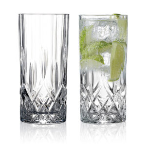 Lounge highball glas
