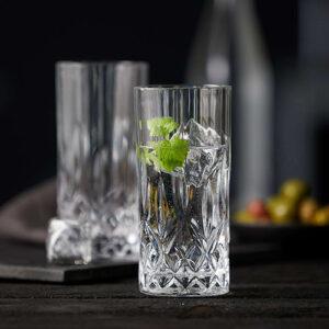 Lounge highball glas