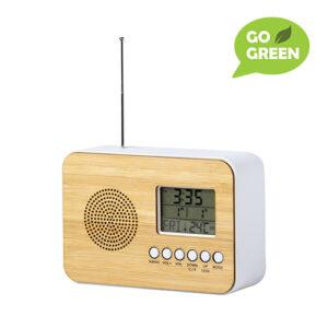 Tulax radio