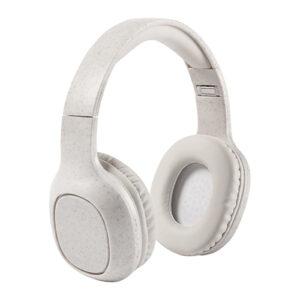 Høretelefon Bluetooth ECO
