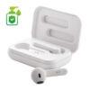 Bluetooth høretelefon