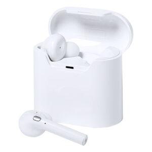 Høretelefoner Aniken