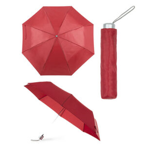 Ziant taske paraply