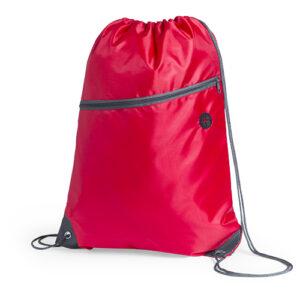 Blades mini rygsæk